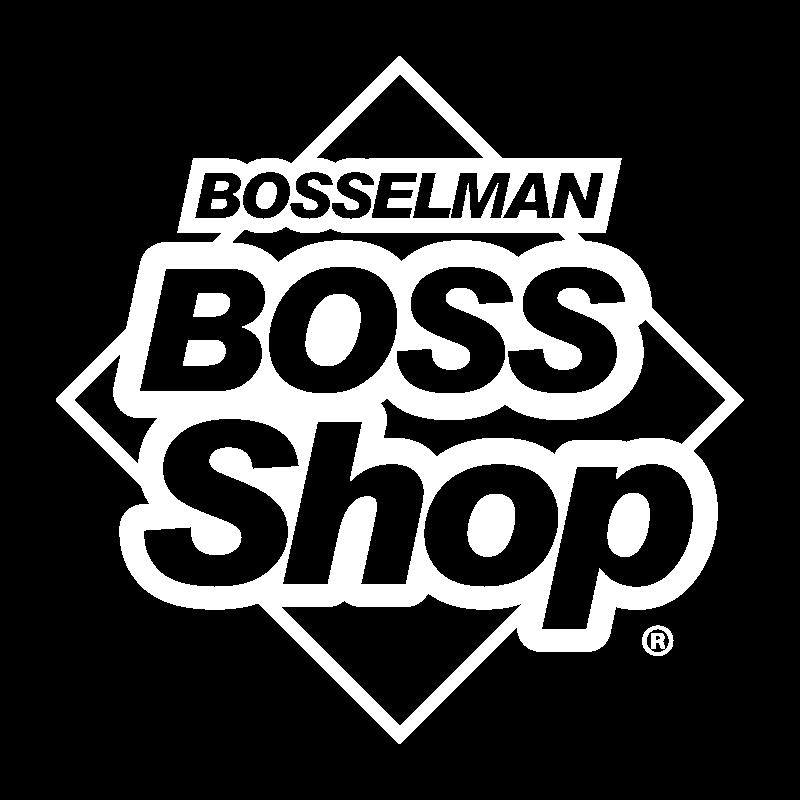 Boss Truck Shops