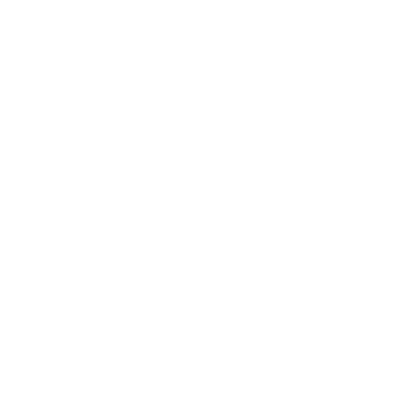 Bosselman Travel Center