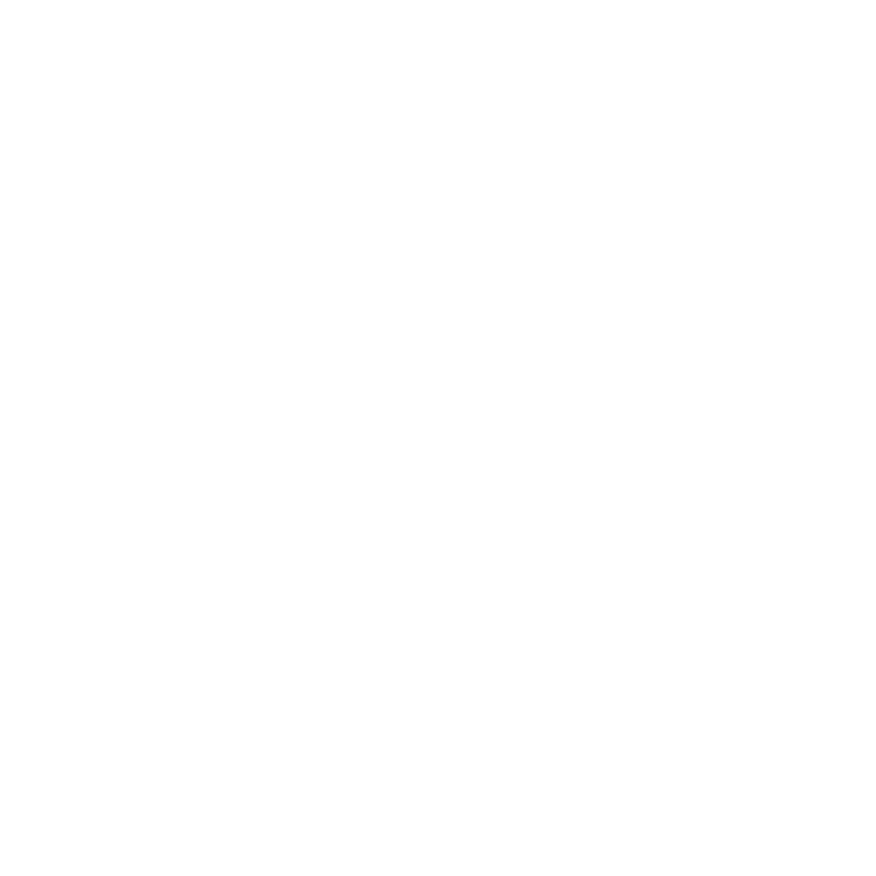 Vision Comm