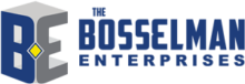 Bosselman Enterprises | Grand Island, NE