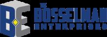 The Bosselman Enterprises | Grand Island, NE