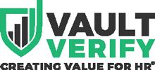 Vault Verify